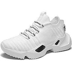 Men's Shoes Lovely Herren Damen Running Schuhe Freizeit Sneakers Sportschuhe Turnschuhe Laufschuhe High Quality And Inexpensive