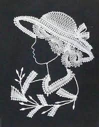 Risultati immagini per Paličkování Crochet Diagram, Free Crochet, Crochet Patterns, Romanian Lace, Lace Art, Lacemaking, Parchment Craft, Point Lace, Lace Jewelry