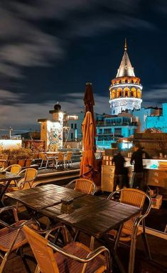 Burda olmayı ne çok isterdim Huzur istiyorum… – I would love to be here I want peace … – # very Byzantine Architecture, Istanbul Hotels, Istanbul Travel, Hagia Sophia Istanbul, Blue Mosque, Destination Voyage, Places Of Interest, Best Cities, Vacation Spots