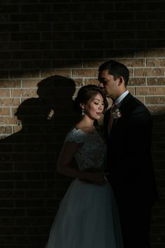 The light in the darkness | Image by John David Weddings