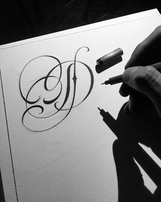 """4,794 Likes, 92 Comments - Brigantetattoo (@brigantetattoo) on Instagram: """"--- COMING SOON --- THE complete alphabet heart initials --- #thebesttattooartists #letteringinsoul…"""""""