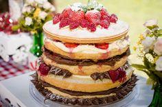 naked_cake_festa_picnic