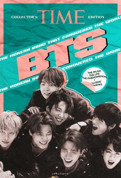 time magazine - Twitter Search / Twitter Bts Poster, Poster Wall, Poster Prints, Bts Photo, Foto Bts, Kpop Posters, Movie Posters, Bts Aesthetic Pictures, Album Bts