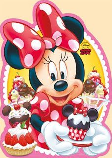 Disney Mickey Mouse, Mickey Mouse E Amigos, Walt Disney, Minnie Mouse Stickers, Mickey E Minnie Mouse, Retro Disney, Deco Stickers, Minnie Png, Mickey Mouse And Friends