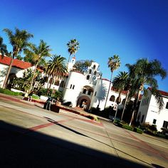 via @nikko_alms Beautiful day at SDSU #sdsu #aztecs #tuesday #sunny #goodmorning #university San Diego State University, Nikko, Beautiful Day, Aztec, Sunnies, Icons, Mansions, House Styles, Sunglasses