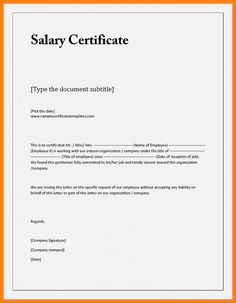 employment verification form template check more at httpsnationalgriefawarenessdaycom15544