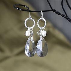 My Extra Set of Keys earrings- $15.00  bcharmedstylist.com/aliciapenrod