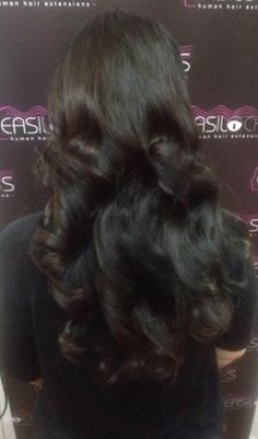 Easilocks Hair Extensions, Plymouth, Type 1, Style Me, Long Hair Styles, Facebook, Photos, Free, Beauty