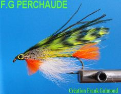 Learning How To Fish And Mastering The Basics – Fishing Bass Fishing Lures, Fly Fishing Gear, Fishing Knots, Fishing Humor, Fishing Tips, Saltwater Flies, Saltwater Fishing, Funny Fishing Shirts, Salmon Flies