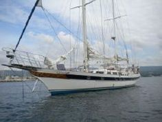 Scorpio Maritime Ltd 72 21m