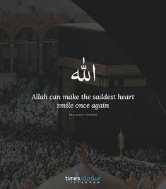 Muslim Love Quotes, Love In Islam, Quran Quotes Love, Quran Quotes Inspirational, Lockscreen Iphone Quotes, Hd Wallpaper Quotes, Beautiful Quotes About Allah, Beautiful Islamic Quotes, Hadith Quotes