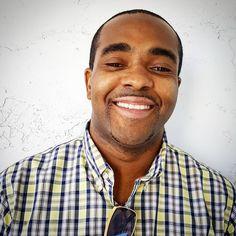 Meet Ryan Pye – Founder Habloup  #entrepreneur #entrepreneurship #entrepreneurlife #entrepreneurs #arizona #az #mesaaz #scottsdale #phoenix #phoenixarizona #phx #motivational #motivationalquotes #motivated #startup #startuplife #startupbusiness #ceo #smallbusiness #businessowner