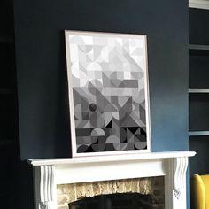Shop — The Shape Studio Luxury Cushions, Rainbow Print, Bespoke Design, Stripe Print, Service Design, Pattern Design, Shapes, Colorful, Interior Design