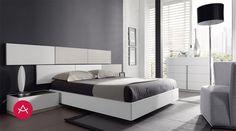Small Space Interior Design, Interior Design Living Room, Living Room Designs, Luxury Rooms, Luxurious Bedrooms, Bedroom Bed Design, Home Bedroom, Residential Interior Design, Home Interior