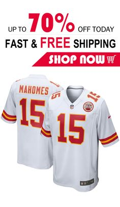 acca4911b97 21 Best CHIEFS NEWS images | Chiefs news, Kansas city chiefs ...
