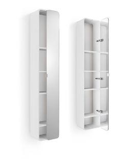 #Lineabeta #Bej #Hängeschrank 8016.09   #Modern   im Angebot auf #bad39.de 750 Euro/Stk.   #Italien #Bad #Accessoires #Badezimmer #Einrichtung #Ideen #Gadgets