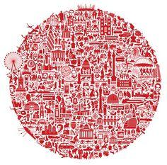 'London Calling' by Nick Patchitt.