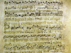 Treasures below the surface of the page  An important Bible manuscript made the news this week. The University of Cambridge announced it was aiming to purchase (for 1.1. million pounds) the Codex Zacynthius, a so-called palimpsest containing the...