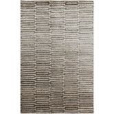 Found it at DwellStudio - Waverly Hand Knotted Rug