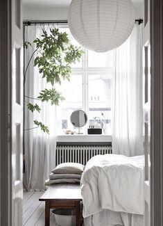 Cozy Classic Home | Coco Lapine Design