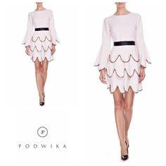 Nowa kolekcja PODWIKA dostępna juz na platformie @mostrami.pl 😍😍❤️