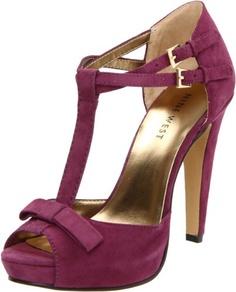 pretty in purple:)