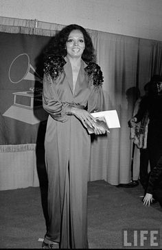 diana ross vintage patterns - Google Search