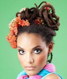 what you need to know about freeform locs