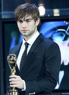 Chace Crawford my love Chance Crawford, Celebrities, Fictional Characters, Beautiful, Celebs, Chace Crawford, Fantasy Characters, Celebrity, Famous People
