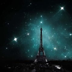 Eiffel Tower Print, Dark Blue, Paris Print, Eiffel Tower and Stars,... ($15) ❤ liked on Polyvore featuring home, home decor, wall art, backgrounds, navy home decor, navy blue home accessories, framed photography wall art, navy blue wall art and parisian home decor