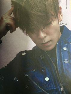 TOP-esquire-korea_002