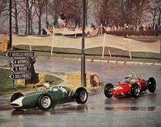 Grand Prix de Bruxelles