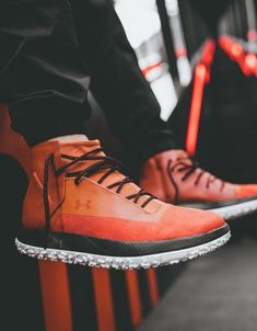 220 Best Footwear Exploration images in