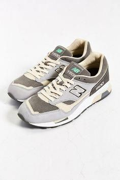 New Balance 1500 Elite Edition Running Sneaker - Urban Outfitters 18cd210f768