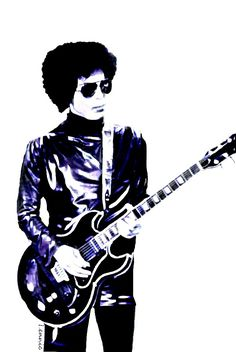 The Artist Prince, Beautiful One