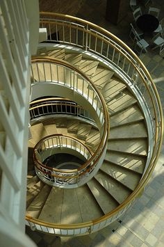 DSC_0076 | Fernbank Museum of Natural History | Flickr