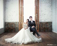 Korean pre wedding photo shoot,Korea concept pre wedding photography,stunning wedding photo,nice wedding photo,wedding studio in Korea,Korea...