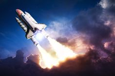Future gadgets for the high-flying space tourist Space Systems, Future Gadgets, Adventure Photos, Future Jobs, The Final Frontier, Create Space, Space Shuttle, Space Crafts