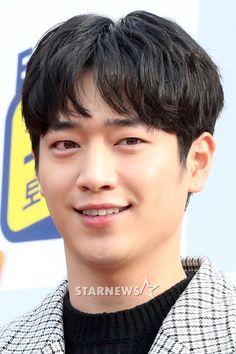 ❤ Seo Kang Jun, Kdrama, Celebrities, Celebs, Foreign Celebrities, Celebrity, Korean Drama, Famous People