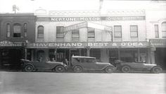 55 William St,Bathurst in New South, South Wales, Historical Photos, Regional, Past, Australia, History, Historical Pictures, Historia