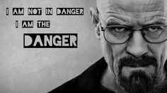 Walter White Breaking Bad Quotes   Walter White – Breaking Bad Quotes Wallpaper