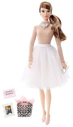 Куколка Куколка