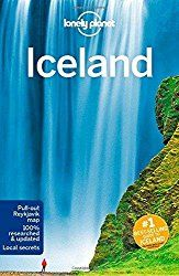 A comprehensive budget travel guide to the country of Iceland with tips and advice on things to do, see, ways to save money, and cost information.