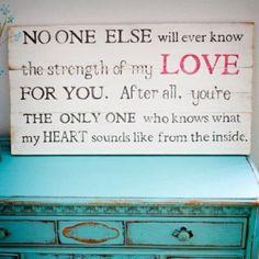 Children Quotes #Lovequotes