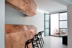 The Breeder Gallery - Athens, Greece   AFAR.com