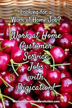 people's lifestyle work from home