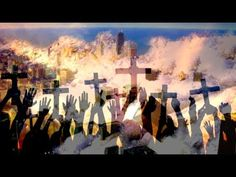 URGENT-GLOBAL REVIVAL! The Great, Long Anticipated End Times Soul Harvest To Happen 2018! UPDATE - YouTube