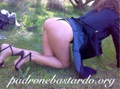 #milf #slave #schiava #picturebdsm #bdsm #ass #anal #bdsmtraining
