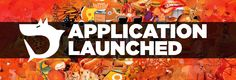 Now Open: Application for Dogfish Accelerator Fall 2014!