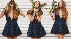 teresa oman- love this dress